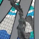 DF comemora aniversário da Catedral Metropolitana de Brasília
