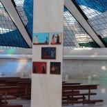 4 – Coluna das Iconografias