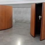 10 – Os Confessionários