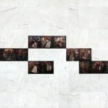 3 – O Coro