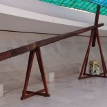 7 - A Cruz Histórica