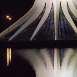 3 – O Espelho d'Água