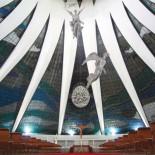 1 – O Templo