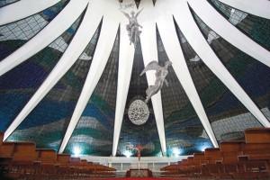 1 - O Templo