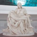 8 - A Pietá