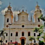 Um ano de Vida do Núcleo de Comunicação da Arquidiocese de Belém, no Pará