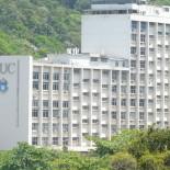 Fundação Joseph Ratzinger organiza Simpósio na PUC-Rio
