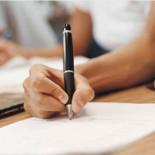 Curso Superior de Teologia abrirá inscrições para Bacharelado em Teologia