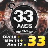 Dom Sergio da Rocha celebra Missa em Ação de Graças pelos 33 anos do Movimento Segue-me