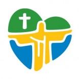 Jornada Mundial da Juventude já começou em Brasília