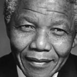 Catedral reza pela alma de Nelson Mandela