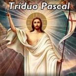 Bispos da Arquidiocese celebram Tríduo Pascal em nove comunidades do DF