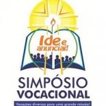 Simpósio Vocacional impulsiona Animação Vocacional no Brasil