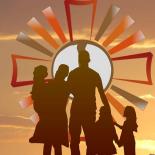 Igreja celebra Festa da Família neste domingo
