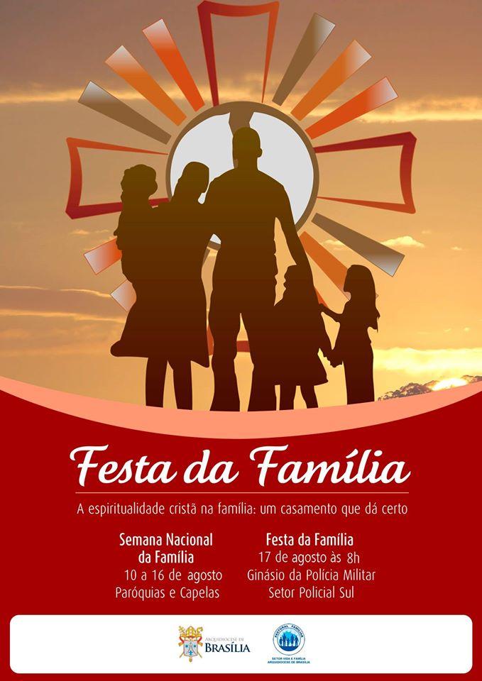 cartaz_oficial_da_festa_da_familia_2014