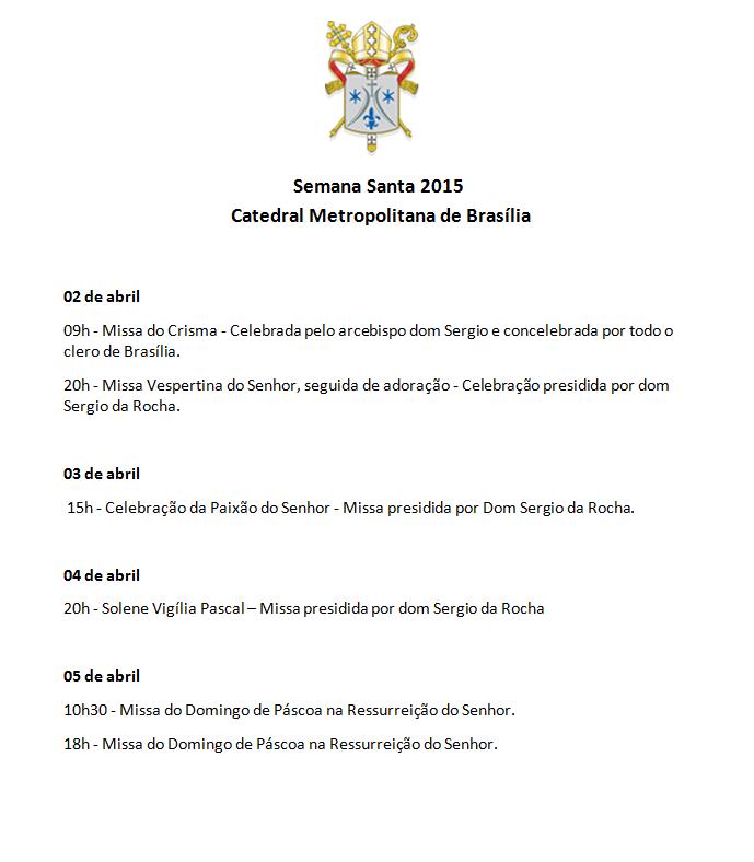 5897semana_santa_na_catedral_metropolitana_2015