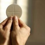 Confira a Programação de Corpus Christi na Catedral