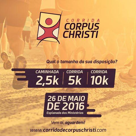 18196766corrida_de_corpus_christi_na_esplanada_dos_ministerios_maio_de_2016