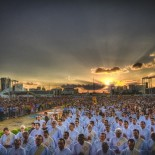 """Dom Sergio: """"Jesus na Eucaristia é sinal e fonte de misericórdia"""""""