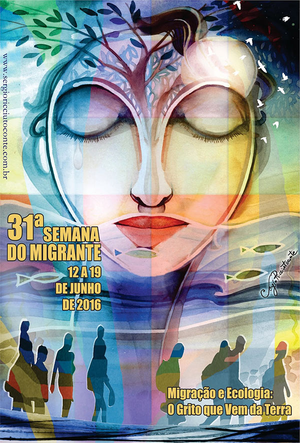 6712cartaz_31_semana_nacional_do_migrante_2016