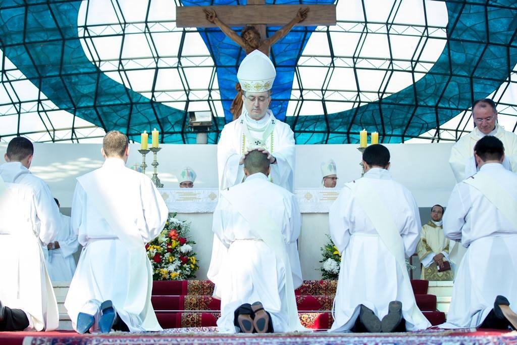 post_sacerdote