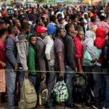 Santa Sé na ONU: Repensar o desenvolvimento
