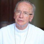 Card. Hummes chama bispos da Amazônia a fazer propostas ao Papa