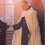 São Rafael de São José