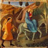 Sagrada Família de Jesus, Maria e JoséNatal