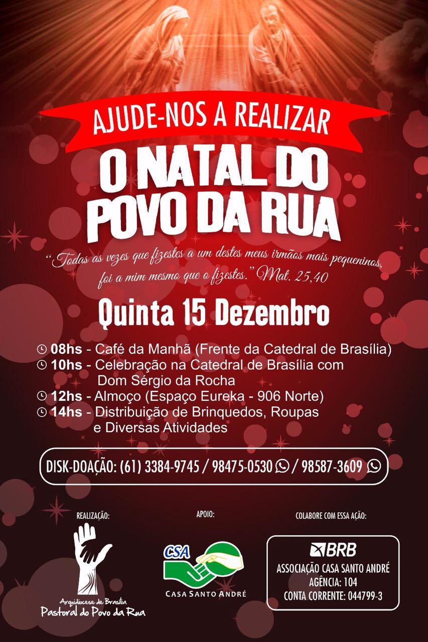 9660natal_e_missa_do_povo_em_situacao_de_rua_2016