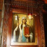 Santa Cristiana