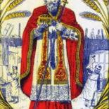 Santo Elígio