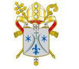 Novas provisões para o clero são anunciadas pela Igreja de Brasília