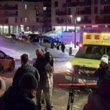 Vaticano condena atentado contra muçulmanos no Canadá