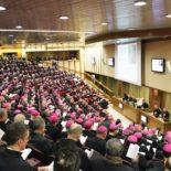 Vaticano apresentará documento preparatório do próximo Sínodo