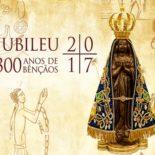Arquidiocese de Brasília: Visita da Imagem Peregrina de Aparecida já tem programação
