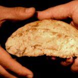 Pão Nosso