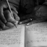 Projeto Alfabetização Cidadã está com inscrições abertas