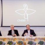 """""""Admirar os biomas é contemplar a obra do criador"""", afirma cardeal Sergio da Rocha"""