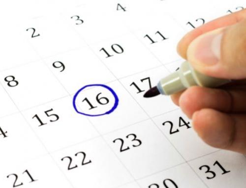Eventos de Março e Abril na Catedral