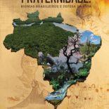 Conversa de Justiça e Paz: Biomas Brasileiros e Defesa da Vida