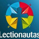 Projeto Lectionautas completa dez anos de atividades