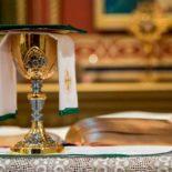 Comissão atualiza orientações para a Celebração Dominical da Palavra de Deus