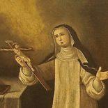 Santa Joana de Portugal