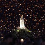 Francisco e Jacinta Marto: candeias que Deus acendeu