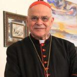 Cardeal Saraiva Martins: atualidade da mensagem de Fátima