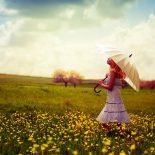 Uma personalidade harmoniosa é fruto de uma maturidade humana