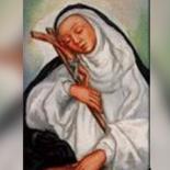 Santa Iolanda da Polônia