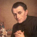 São José Cafasso