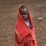 Pobreza e ambiente, as prioridades da Pontifícia Academia das Ciências